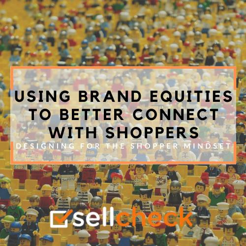 Brand Equities