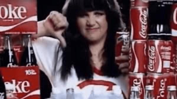 New Coke 2