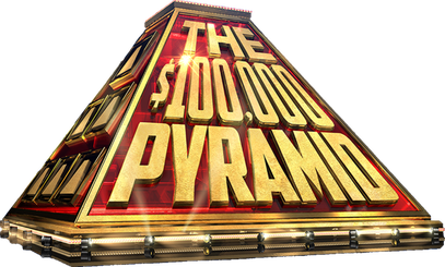 Watch The $100,000 Pyramid TV Show - ABC.com