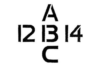 bor13